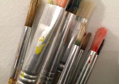 Atelier FN-Art