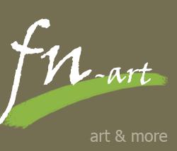FN-Art