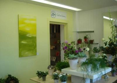 Floristik Design
