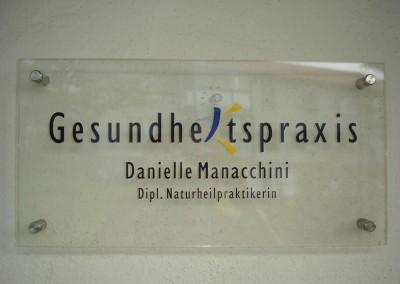 Gesundheitspraxis Neuendorf