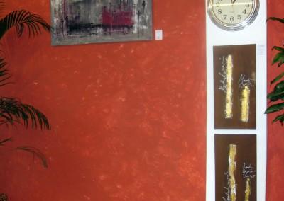 10 Jahre Haar Galerie