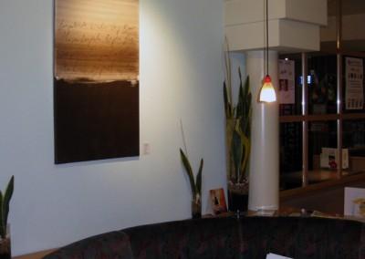 Cafe Kern
