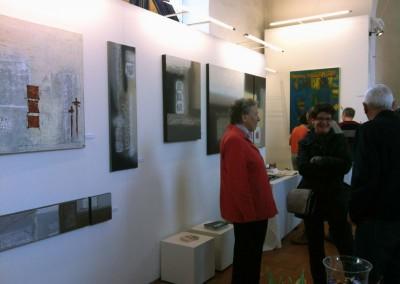 Gäuer Künstler 2012