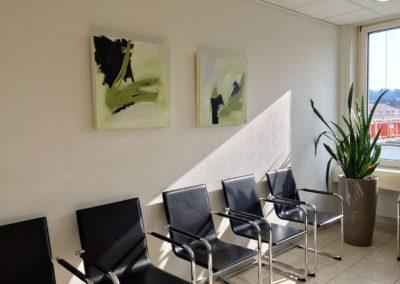 Klinik Pallas