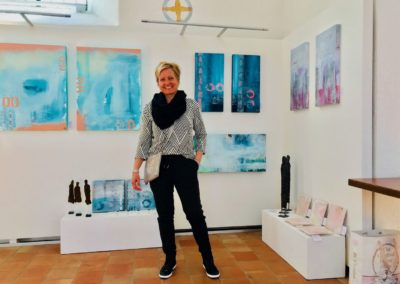 Gäuer Künstler 2018